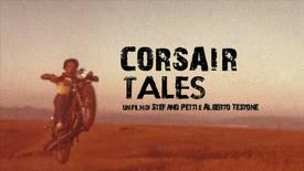 Vorschaubild für Eintrag Corsair Tales