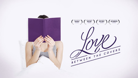 Thumbnail for entry Love Between the Covers