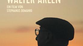 Vorschaubild für Eintrag Das erste Jahrhundert des Walter Arlen