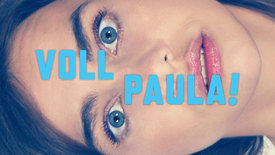 Thumbnail for entry Voll Paula!