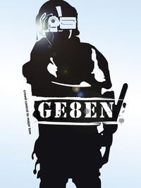 GE8EN - Die Kamera läuft mit