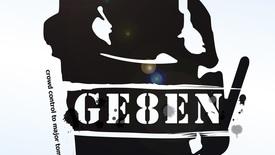 Vorschaubild für Eintrag GE8EN - Die Kamera läuft mit