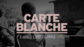 Thumbnail for entry Carte Blanche