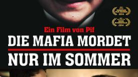 Vorschaubild für Eintrag Die Mafia Mordet nur im Sommer