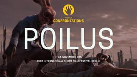 Vorschaubild für Eintrag Poilus