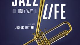 Vorschaubild für Eintrag Jazz, The Only Way Of Life
