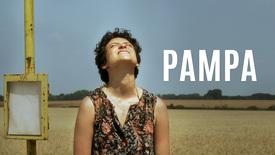 Vorschaubild für Eintrag Pampa