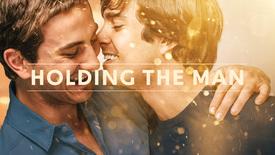 Vorschaubild für Eintrag Holding the Man
