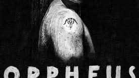 Vorschaubild für Eintrag Orpheus Rhapsodie