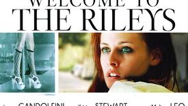 Vorschaubild für Eintrag Welcome to the Rileys