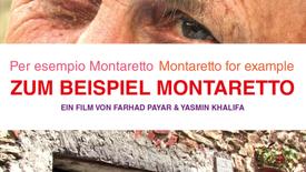 Vorschaubild für Eintrag Zum Beispiel Montaretto