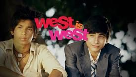 Vorschaubild für Eintrag West Is West
