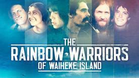 Vorschaubild für Eintrag Rainbow Warriors