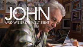 Thumbnail for entry John Irving - Wie er die Welt sieht