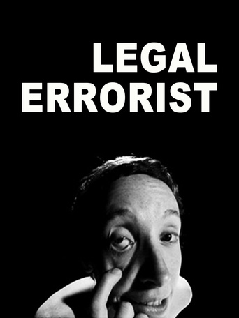 Legal Errorist