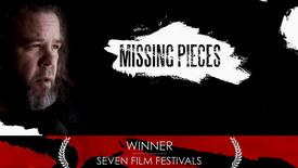Vorschaubild für Eintrag Missing Pieces