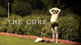 Vorschaubild für Eintrag The Cure