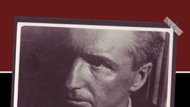 Vorschaubild für Eintrag Wer hat Angst vor Wilhelm Reich?