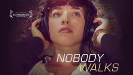 Vorschaubild für Eintrag Nobody Walks