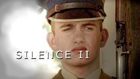 Vorschaubild für Eintrag Silence II