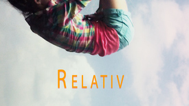 Vorschaubild für Eintrag Relativ Eigenstaendig