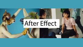 Vorschaubild für Eintrag After Effect