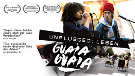 Thumbnail for entry Unplugged: Leben Guaia Guaia