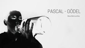 Vorschaubild für Eintrag Pascal - Gödel