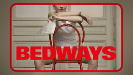 Thumbnail for entry Bedways