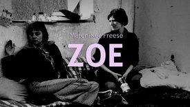 Vorschaubild für Eintrag Zoe