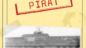 Vorschaubild für Eintrag Deckname Pirat