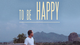 Vorschaubild für Eintrag Hypnosis To Be Happy