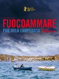 Fuocoammare Fire at Sea