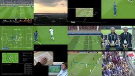 Vorschaubild für Eintrag Deep Play 12 Kanal Übersicht