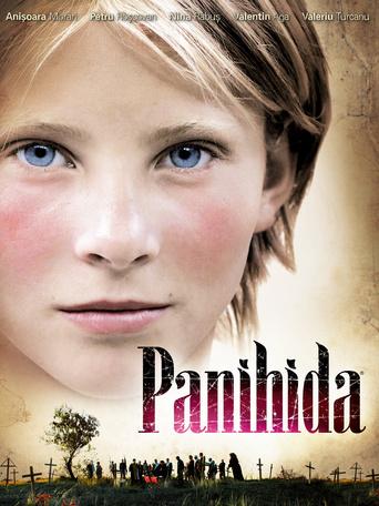 Panihida