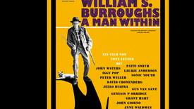 Thumbnail for entry William S. Burroughs – A Man Within