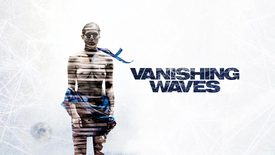 Vorschaubild für Eintrag Vanishing Waves