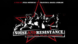 Thumbnail for entry Noise and Resistance