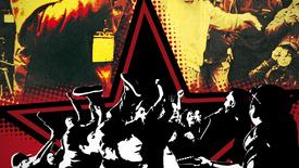 Vorschaubild für Eintrag Noise and Resistance