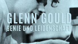 Vorschaubild für Eintrag Genius Within: The Inner Life of Glenn Gould