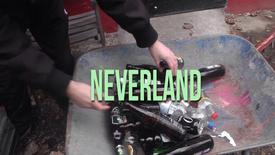 Vorschaubild für Eintrag Neverland