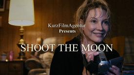 Vorschaubild für Eintrag Shoot the Moon