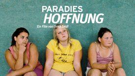 Vorschaubild für Eintrag Paradies: Hoffnung