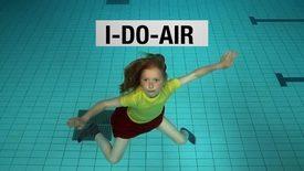 Vorschaubild für Eintrag I Do Air
