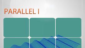 Vorschaubild für Eintrag Parallel I