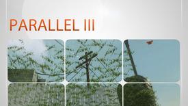 Vorschaubild für Eintrag Parallel III