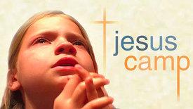 Vorschaubild für Eintrag Jesus Camp