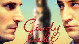 Vorschaubild für Eintrag Cindy liebt mich nicht