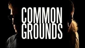 Vorschaubild für Eintrag Common Grounds