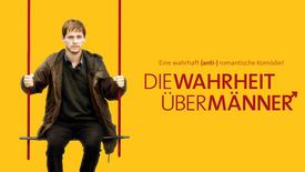 Thumbnail for entry Die Wahrheit über Männer